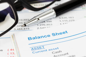 How tax preparation may come in handy